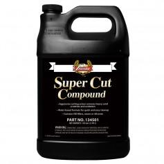 Presta Super Cut Compound - 1-Gallon