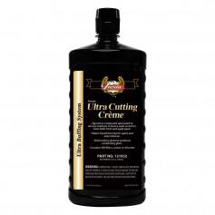 Presta Ultra Cutting Creme - 32oz