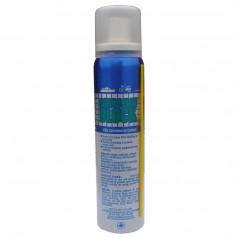 Corrosion Block Liquid Pump Spray - 4oz - Non-Hazmat- Non-Flammable Non-Toxic