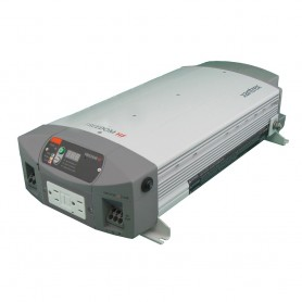 Xantrex Freedom HF 1800 Inverter-Charger