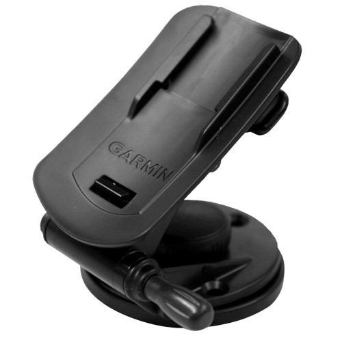 Garmin Marine - Cart Mount