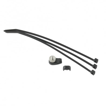 Garmin Speed Cadence Sensor Replacement Parts Kit