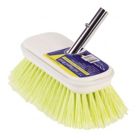 Swobbit 7-5- Soft Brush - Yellow