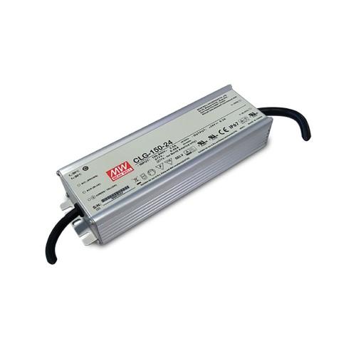 OceanLED Dock Light Power Supply - 24V