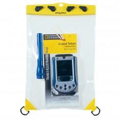 Dry Pak Multi-Purpose Case - 9- x 12-