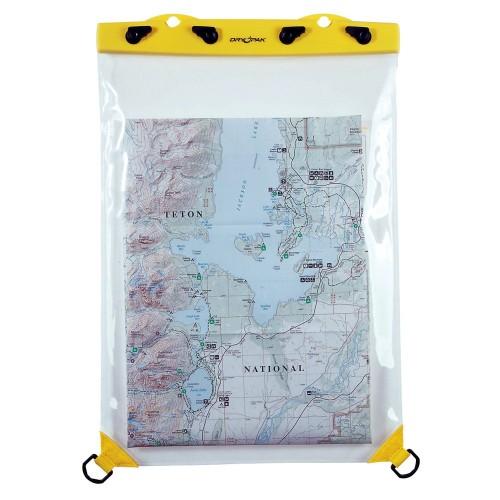 Dry Pak Multi-Purpose Case - 12- x 16-
