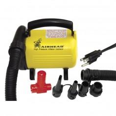 AIRHEAD 120V Hi-Pressure Air Pump