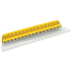 Swobbit Quick Dry Water Blade 14-