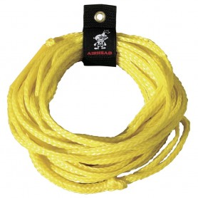 AIRHEAD 50- Single Rider Tow Rope