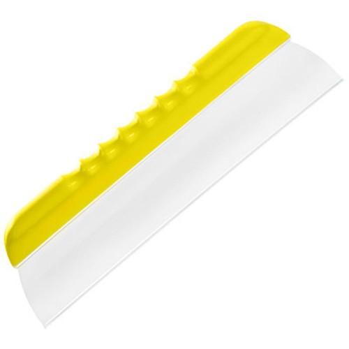 Swobbit Flexi-Gel 12- Water Blade