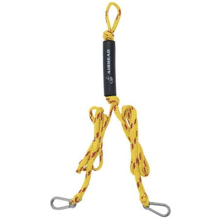 AIRHEAD Tow Harness 12-