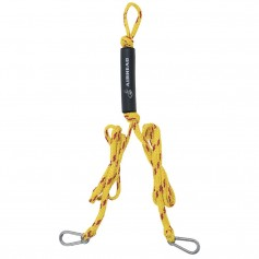 AIRHEAD Tow Harness 12-