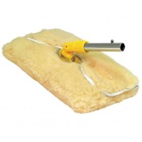 Swobbit Soft Washing Tool Uni-Snap