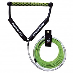 AIRHEAD Spectra Thermal Wakeboard Rope - 70-