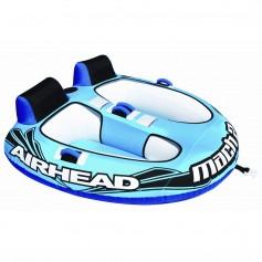AIRHEAD Mach 2