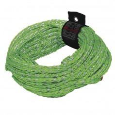 AIRHEAD Bling 2 Rider Tube Rope - 60-