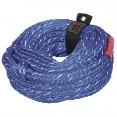 AIRHEAD Bling 6 Rider Tube Rope - 60-