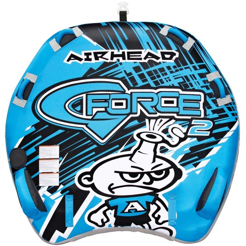 AIRHEAD G-Force 2