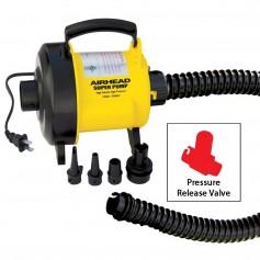AIRHEAD Super Pump - 120V