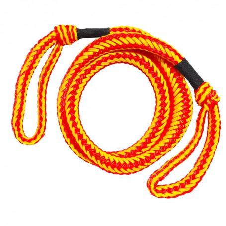 AIRHEAD Bungee Tube Rope Extension - 3- to 5-
