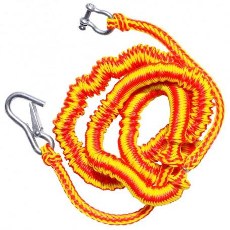 AIRHEAD Anchor Bungee Lite