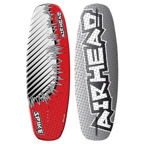 AIRHEAD Spike Wakeboard - 135cm