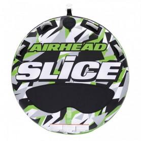 AIRHEAD Slice - Camo