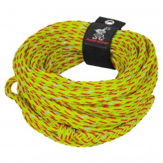 AIRHEAD Safety Tube Rope 1-2 Rider - 60