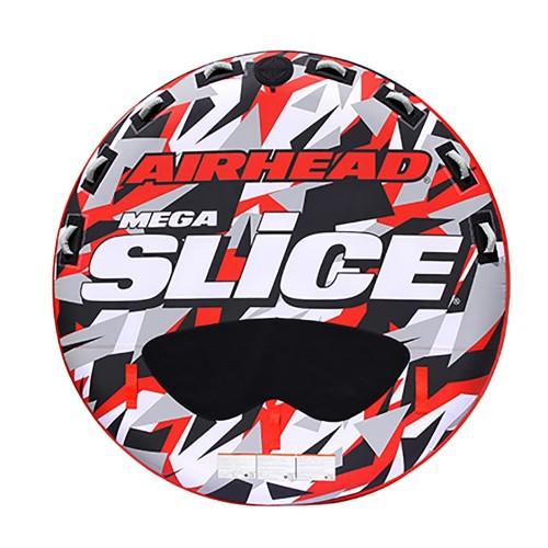AIRHEAD Mega Slice Towable - 4-Person