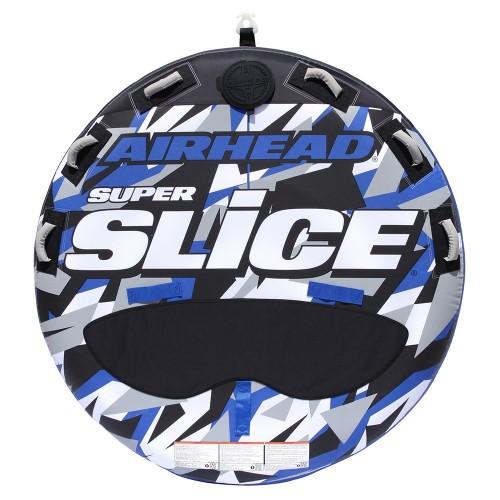 AIRHEAD Super Slice Towable - 3-Person