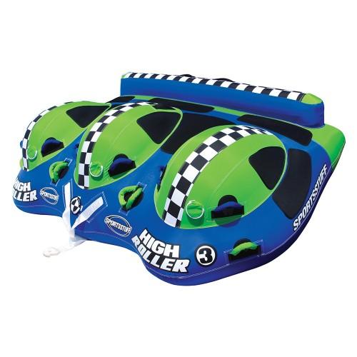 SportsStuff High Roller III Towable - 3-Person