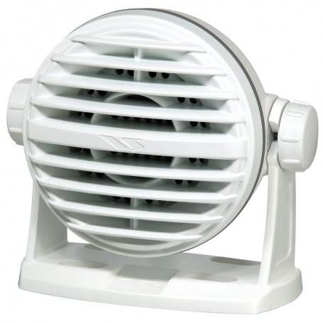 Standard Horizon White VHF Extension Speaker