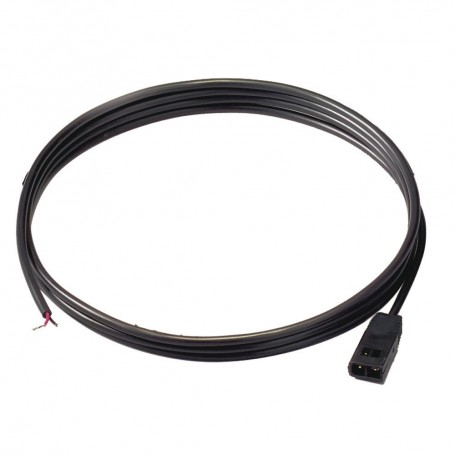 Humminbird PC-10 6- Power Cable