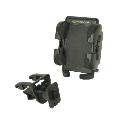 Bracketron Mobile Grip-iT Device Holder