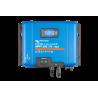 Victron SmartSolar MPPT 250/70-MC4 70 Amp Solar Charge Controller Regulator with Bluetooth