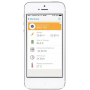 Victron SmartSolar MPPT 250/100-MC4 100 Amp Solar Charge Controller Regulator with Bluetooth