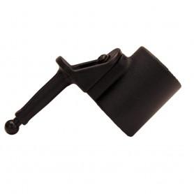 Vexilar Ultra Pack Pro Pack II Rod Holder