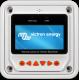Remote Panel for BlueSolar PWM-Pro