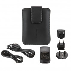 Garmin nvi Travel Pack
