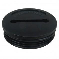 Perko Spare Waste Cap w-O-Ring