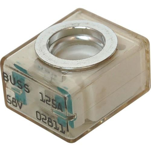 Blue Sea 5184 125A Fuse Terminal