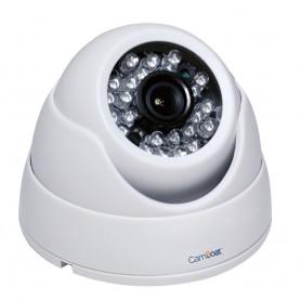 Glomex ZigBoat-CamBoat Video Surveillance Camera