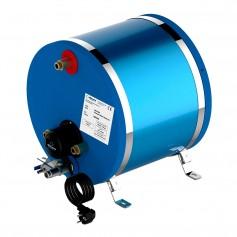 Albin Pump Marine Premium Water Heater 5-8G - 120V