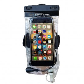 DryCASE Smartphone Case