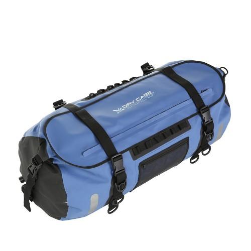 DryCASE Liberty Ship Waterproof Duffel Bag