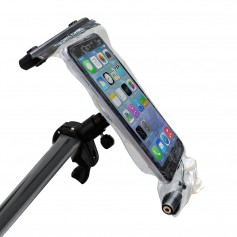 DryCASE Bike Mount