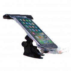 DryCASE Suction Cup Mount