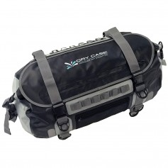 DryCASE The Forty 40 Liter Waterproof Duffel-Backpack