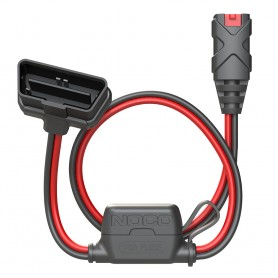 NOCO GC012 X-Connect OBDII Connector