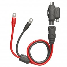 NOCO GBC009 Boost Eyelet Cable w-SAE Adapter